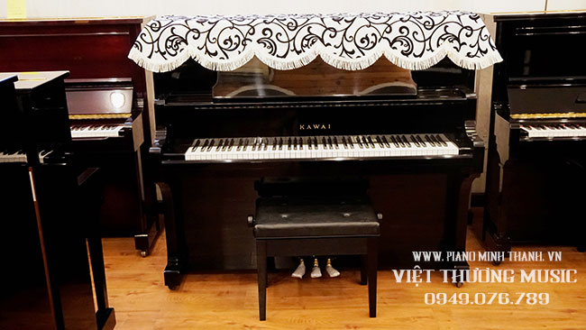 dan-piano-kawai-bl-71-cu-01