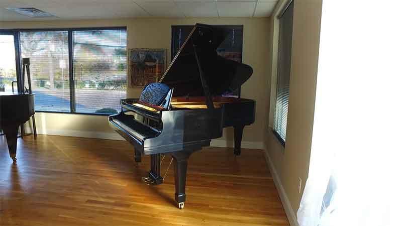 dan-piano-kawai-gs50
