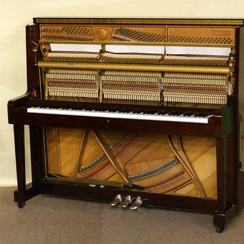 Dan-piano-kawai-kl-502