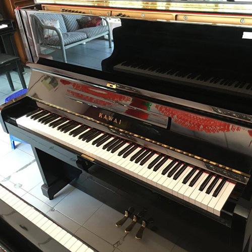dan-piano-kawai-ks3f