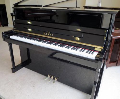 dan-piano-kawai-bl12