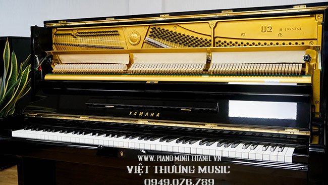 dan-piano-yamaha-u2h