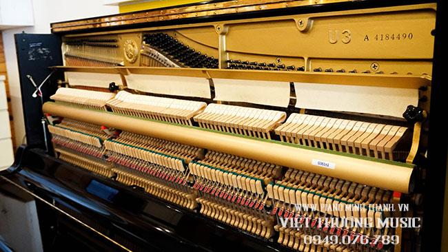dan-piano-yamaha-u3a