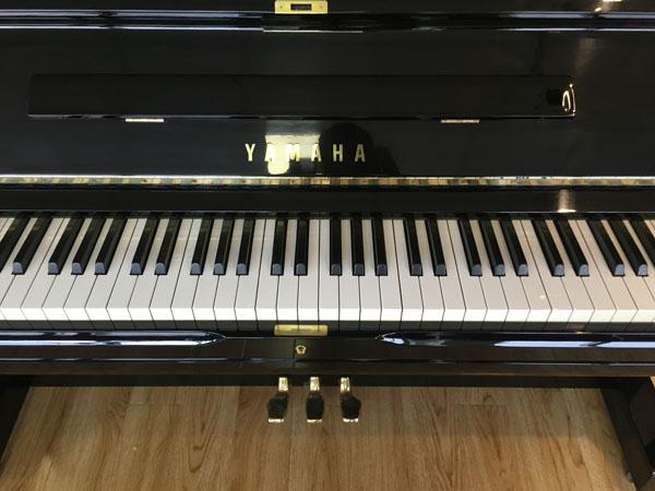 dan-piano-yamaha-u3h