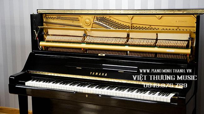 dan-piano-yamaha-ux