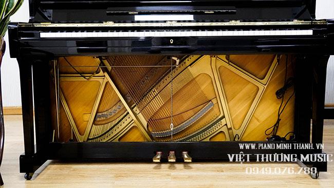 dan-piano-yamaha-ux1-cu