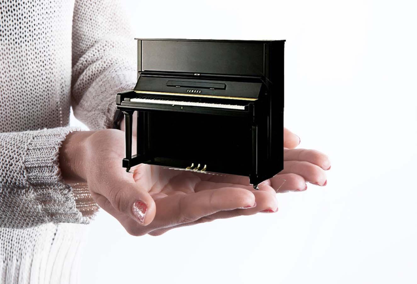 ban dan piano cu gia re