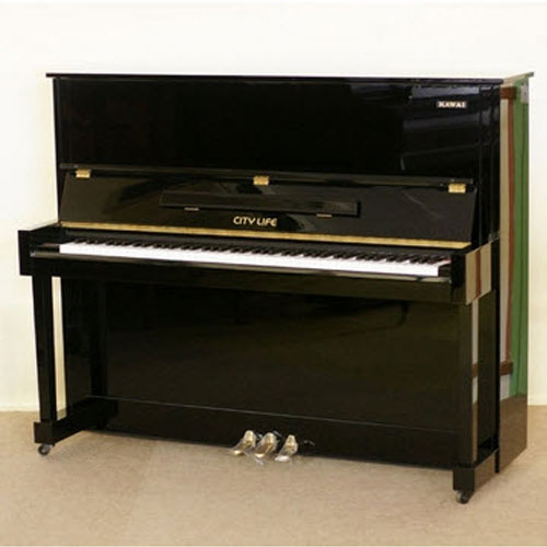 piano - kawai - cl3