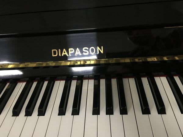 dan-piano-cu-diapason-no-125