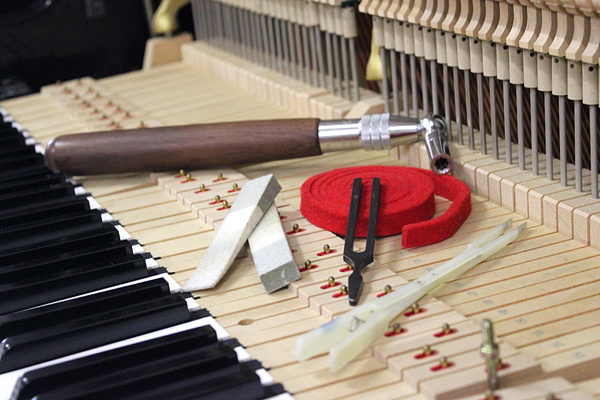 giai dap cau hoi len day dan piano