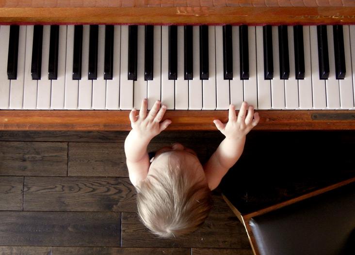 goi y model dan piano cu dung cho hoc tap