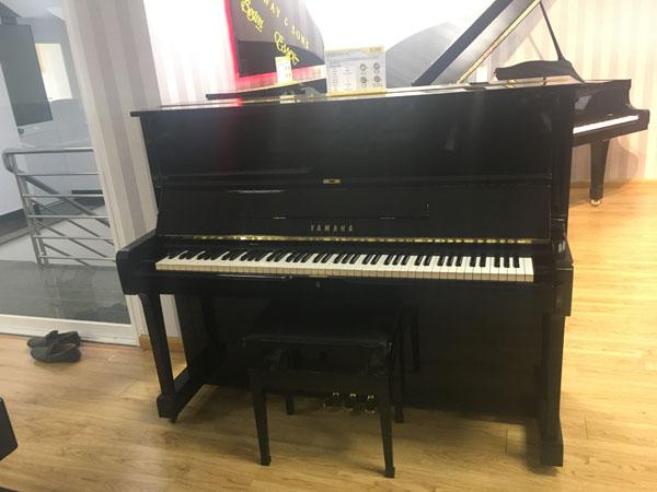 dan-piano-cu-u1h