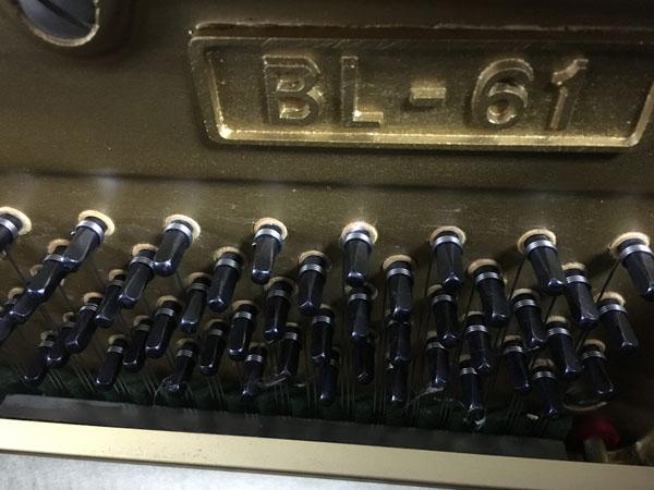 dan-piano-cu-kawai-bl61