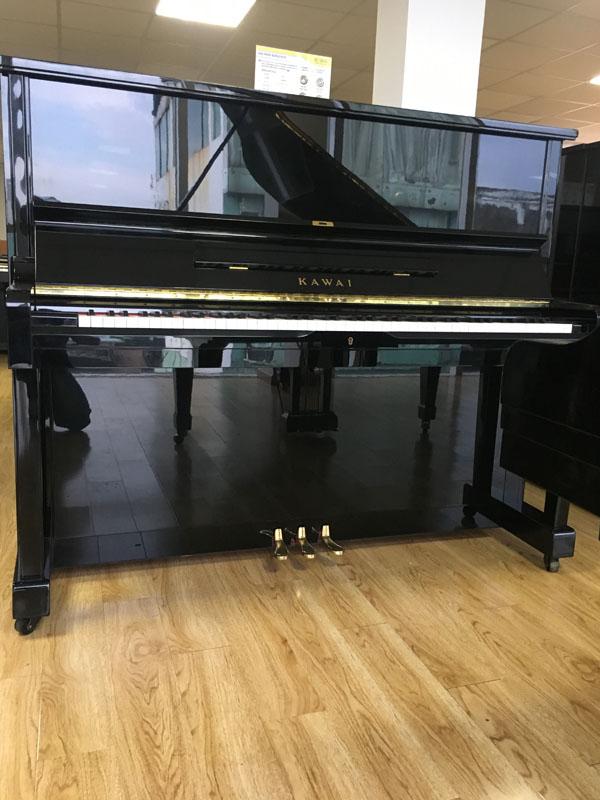dan-piano-cu-Kawai-ns-15