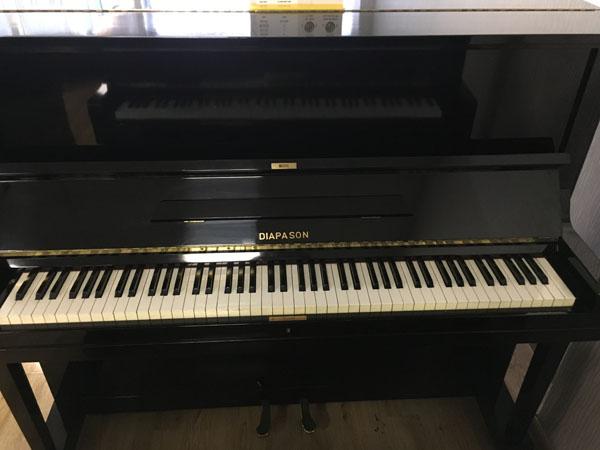 piano-diapason-no-125
