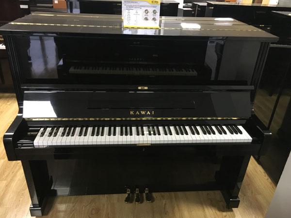 dan-piano-kawai-bl-51