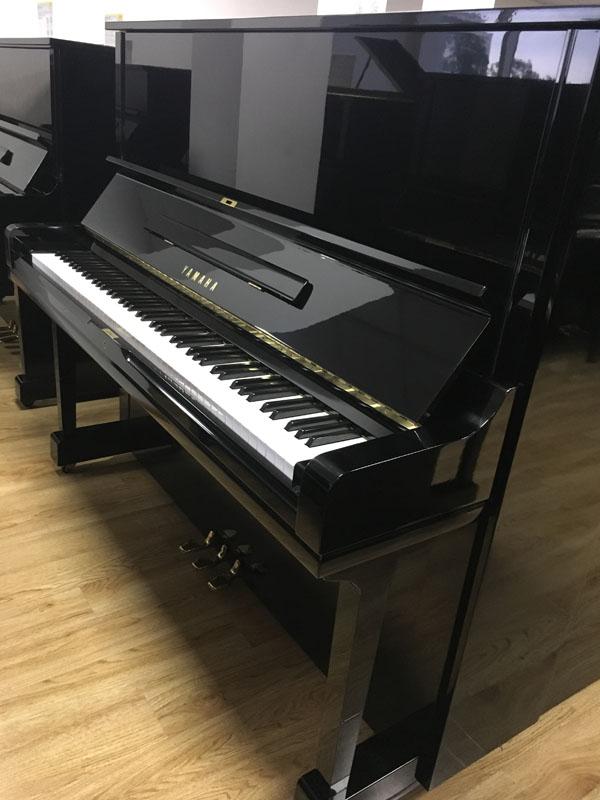 dan-piano-cu-u3h
