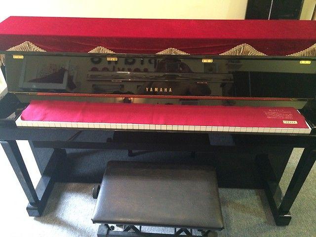 khan phu phim dan piano