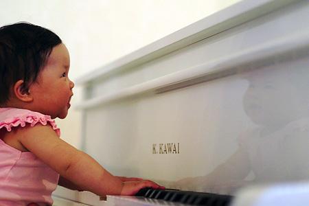 mua piano cu thuong hieu nao ngoai Yamaha
