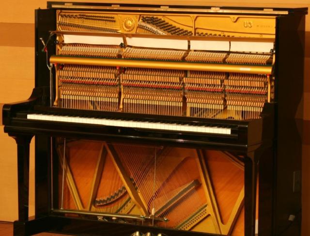 mua piano cu