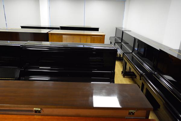 showroom-dan-piano-cu