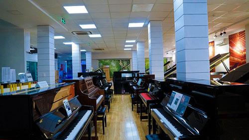 Viet-thuong-music-369