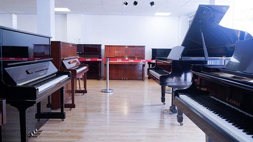 showroom -piano- viet -thuong-369