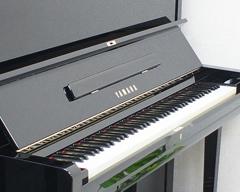 phim-dan-piano