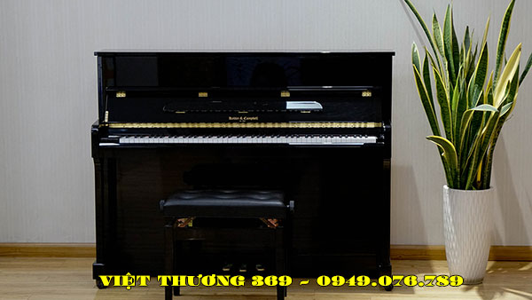 Piano-kohler-campbell-kc115d