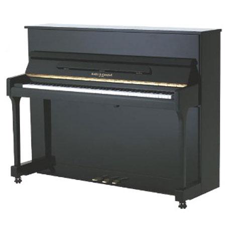 dan-piano-kohler-cambell-kc115d