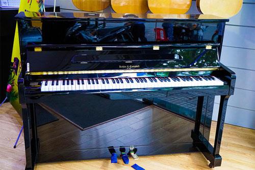 dan-piano-kohler-campbell-kc-115d