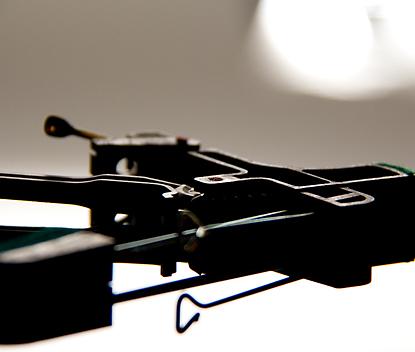 action piano kawai