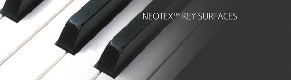 ban-phim-co-neotex-gx