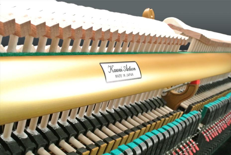 bo may piano kawai
