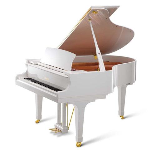 dan piano kawai grand GX-1