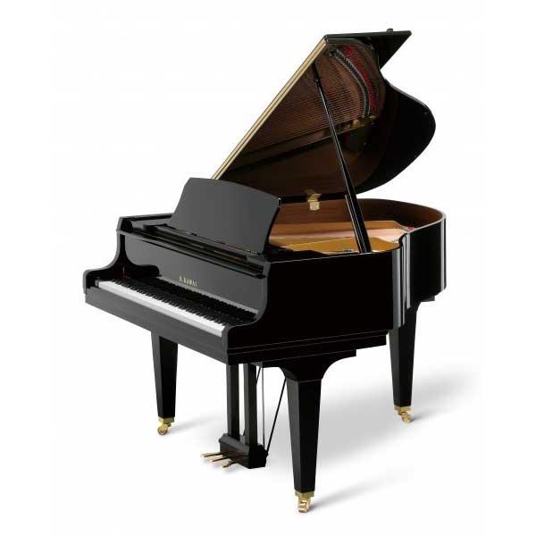 dan piano kawai gl10