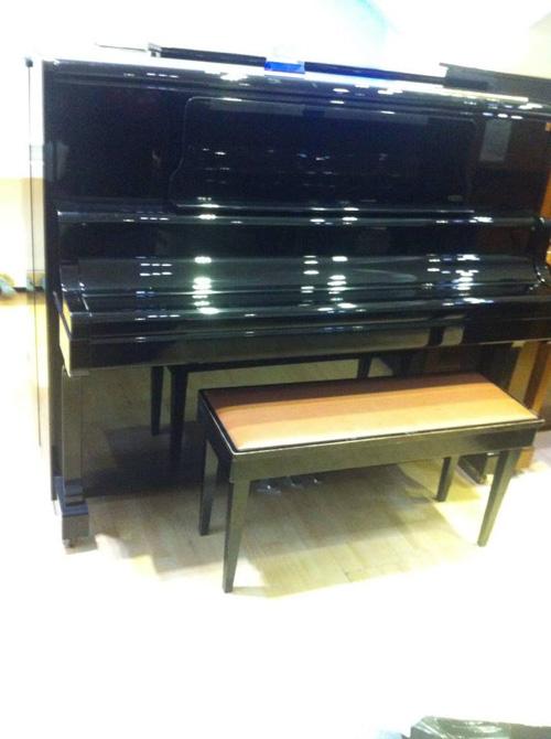 dan-piano-kawai-ku50