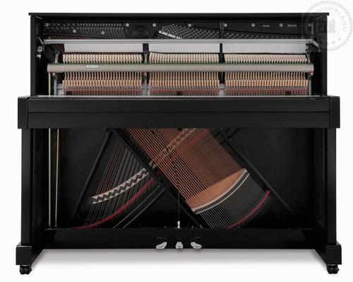 piano-kawai-nd-21