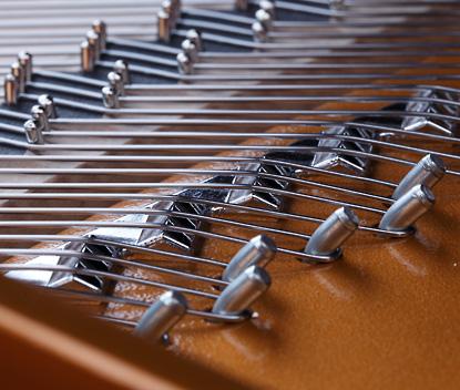 day dan piano kawai gx