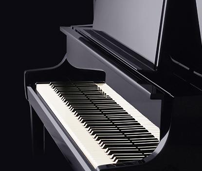 piano kawai k800 thiet ke moi