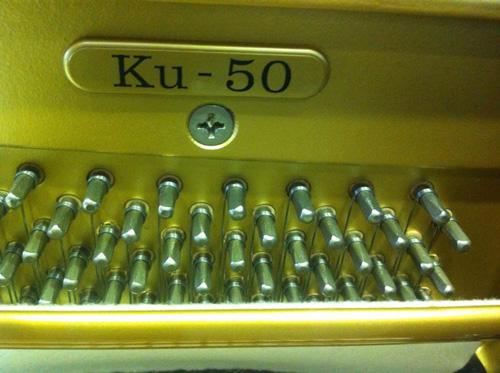 ki-hieu-piano-kawai-ku50