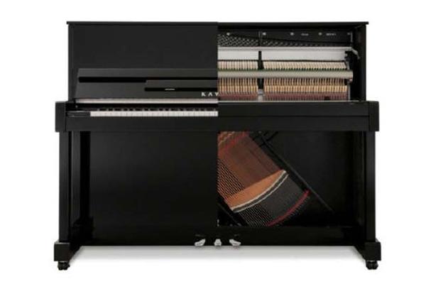 mat cat piano kawai nd-21