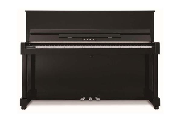 mat top piano kawai nd-21