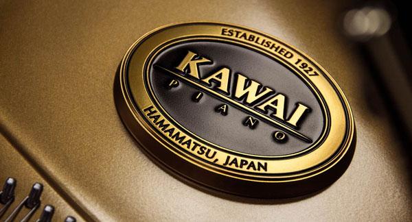nam thanh lap piano kawai