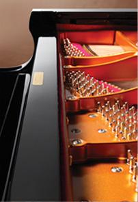 piano shigeru kawai xk-2