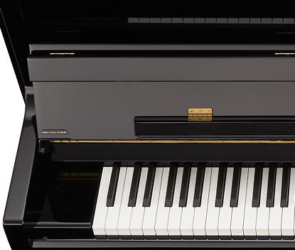 sheet nhac piano kawai