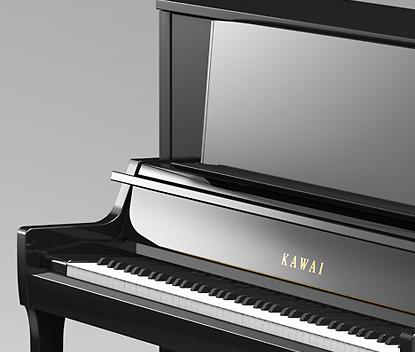 gia nhac piano kawai k400