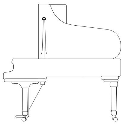 dan-piano-steinway-sons-a188