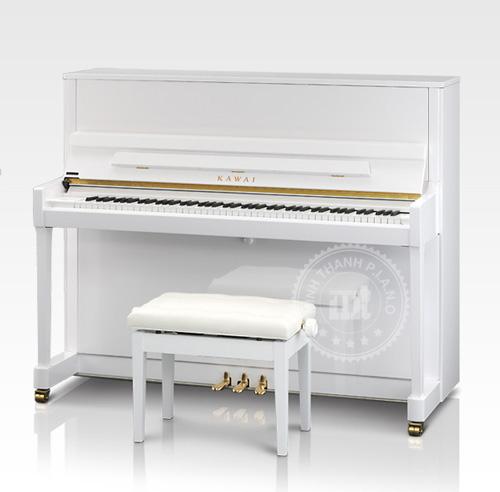 piano-kawai-K300