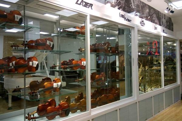 Showroom-viet-thuong-369